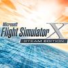 Frissített verzióval érkezik Steamre a Flight Simulator X