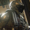 Ingyenes Call of Duty: Advanced Warfare hétvége