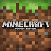 Windows Phone-ra is megjelent a Minecraft