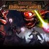 Jelentős frissítést kap a Baldur's Gate II: Enhanced Edition