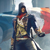 Jövő héttől kompenzál a Ubisoft