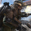 Traileren a Call of Duty: Advanced Warfare új fegyvere