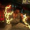 Ryu Chun Li ellen a Street Fighter V új trailerében