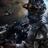 2016-ban jön a Sniper: Ghost Warrior 3