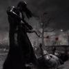 Kabaré - visszatért a Steamre a Hatred