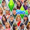 Ismét frissült a The Sims 4
