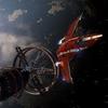 JátszóDome: Elite: Dangerous gameplay video