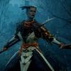 Két kiegészítés is érkezett a Dragon Age: Inquisitionhöz