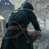 Konzolokra már elérhető az új Assassin's Creed Unity frissítés