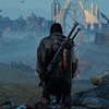 Megjelent a Middle-earth: Shadow of Mordor sztori DLC-je