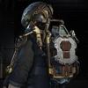 Új cuccokkal csinosíthatjuk Call of Duty: Advanced Warfare katonánkat