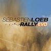 Sébastien Loeb Rally Evo: rallyjáték a Milestone-tól