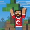 Minecraft játékon dolgozik a Telltale