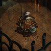 Androidra is megjelent a Baldur's Gate II: Enhanced Edition