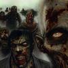 Holnap élő Dying Light közvetítés a TwitchTV-n