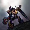 Leállnak a Transformers Universe szerverei