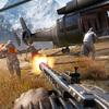 Januárban érkezik a Far Cry 4 első DLC-je