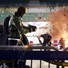 Battlefield: Hardline Karma trailer