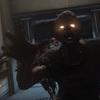 Újabb Call of Duty: Advanced Warfare Exo Zombies trailer