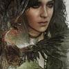 Így fest a The Witcher 3: Wild Hunt fémtokja