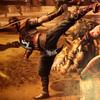 Visszatér Kung Lao a Mortal Kombat X-ben
