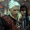 The Witcher 3: Wild Hunt hivatalos gépigény