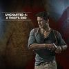 Lesz társaságunk Uncharted 4: A Thief's Endben