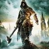 Jövő héten jön az Assassin's Creed Unity - Dead Kings