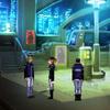 Retro kalandjáték készül Technobabylon címmel