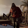 Élőszereplős Dying Light trailer