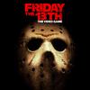 Készül a Friday the 13th
