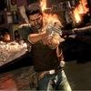 Változatos csaták az Uncharted 4: A Thief's Endben