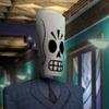 Előrendelhető a Grim Fandango Remastered
