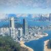 Mozgásban a Cities: Skylines