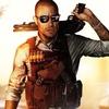 Hamarosan indulhat a Battlefield: Hardline nyílt bétája