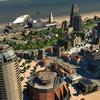 Előrendelhető a Cities XXL