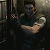 Resident Evil HD Remaster pontszámok