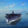 Jön a második World of Warships béta hétvége