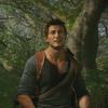 Nyílt világú Uncharted 4: A Thief's End