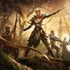 Márciustól ingyenes a The Elder Scrolls Online