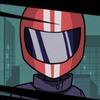 RONIN, egy ninja körökre osztott bosszúja
