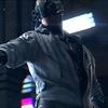 Cyberpunk 2077 életjel
