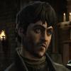 Dátumot kapott a Game of Thrones: A Telltale Games Series második része