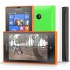 Új Lumia okostelefonok a Microsoft kínálatában