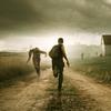 Hárommillió túlélő a DayZ-ben