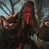 Élő The Witcher 3: Wild Hunt közvetítés