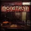 Monstrum játékmenet-bemutató