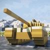 Megérkezett a World of Tanks új játékmódja