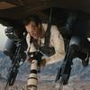 Így készülnek a Call of Duty killcam videói