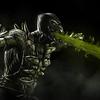 Reptile is visszatér a Mortal Kombat X-ben